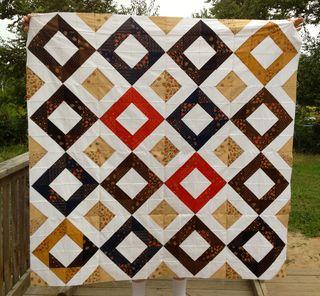 HST-squares