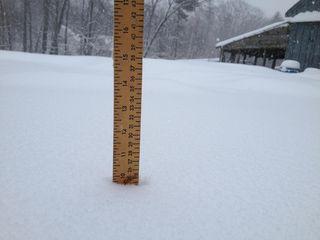 Mar8-snow