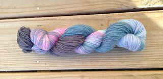 Feb23-dyed3